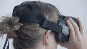 Evento Boadilla Verde en Realidad Virtual organizado por eA Virtual